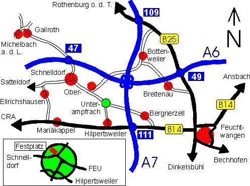 Anfahrtskarte.jpg