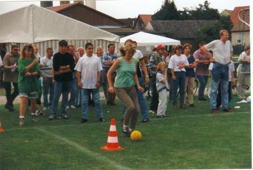 1998-12