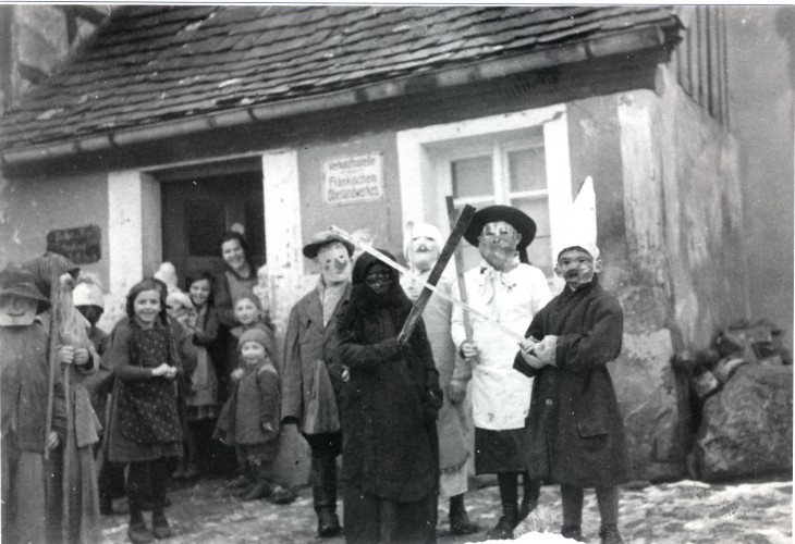Fasching 1939 I.jpg