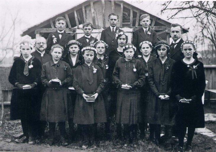 Konfi 1929_org aus_72dpi