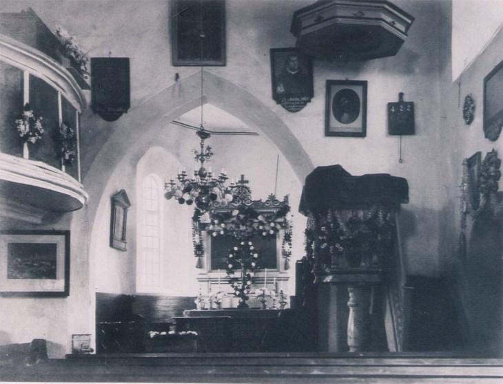 Konfi Kirche 1915_Originalgr_72dpi