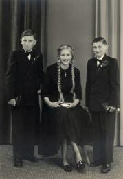 Konfirmation1957_tm_tm