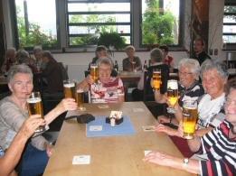 Seniorenausflug04_tm
