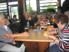 Seniorenausflug06_tm