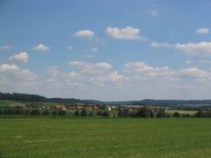 Unterampfrach83