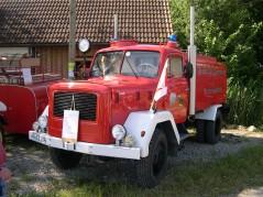 DSCN4790