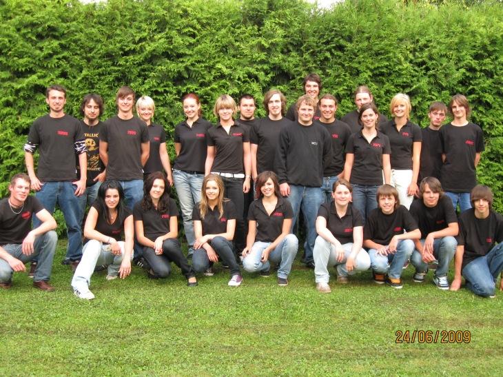 Gruppenbild 2009.jpg