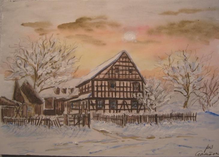 Bartelmeshaus00