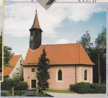 KircheHaundorf