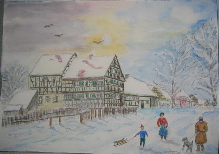 Winterbilder03