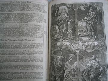 Schriften0000000004