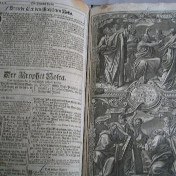 Schriften0000000005
