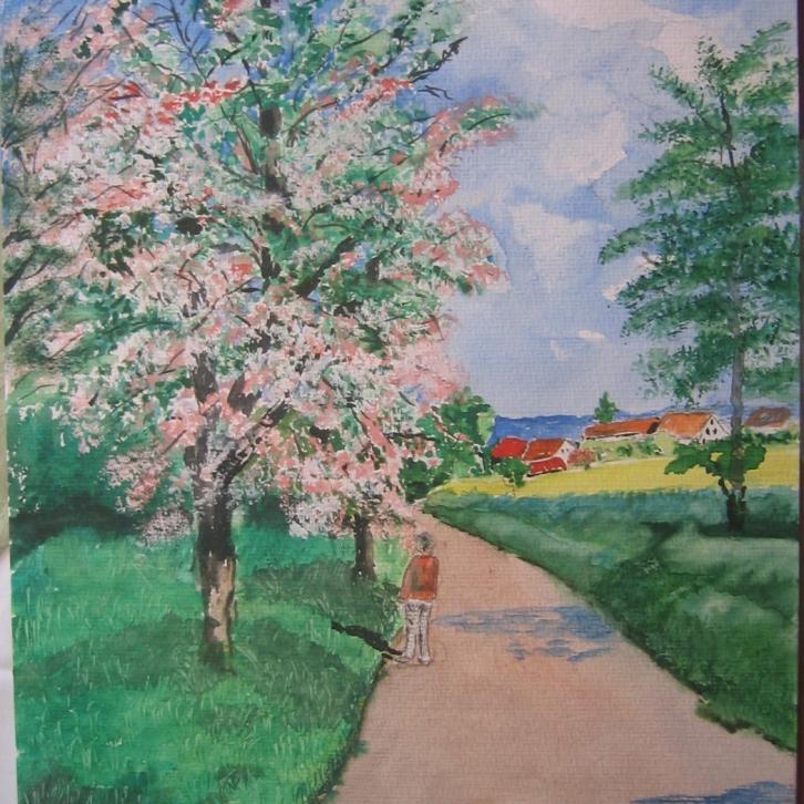 FrühlinginAmpfri03