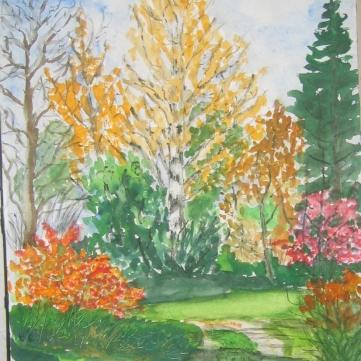 HerbstinAmpfri05