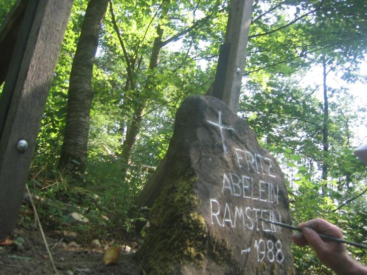 RamsteinAbelein05