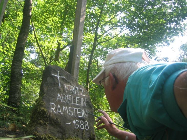 RamsteinAbelein07