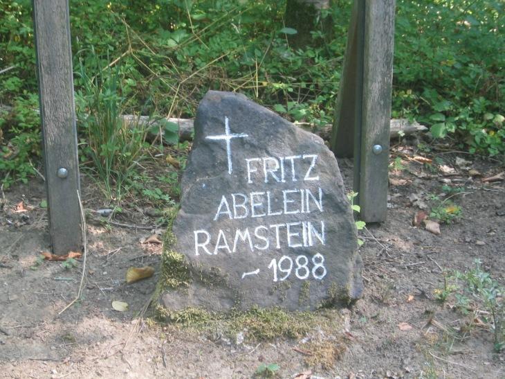 RamsteinAbelein09
