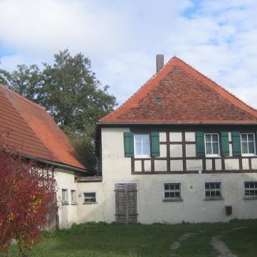 Schuutzgebäude2