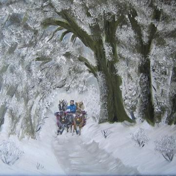 Winterbildin Ampfri2