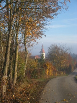 HerbstlichUA04