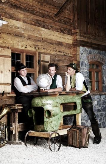 Knedl---Kraut-Bayerische-Weltreise-hoch1_sb