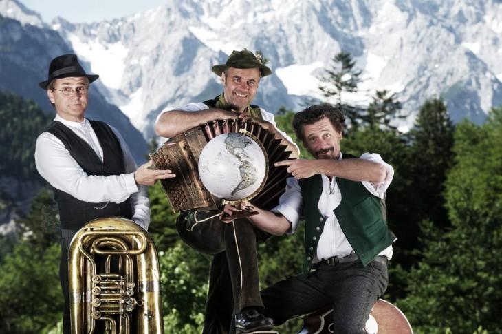 Knedl---Kraut-Bayerische-Weltreise2_sb