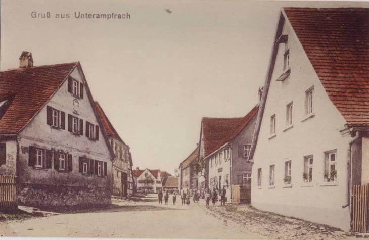 alte postkarten um 1920 0006 (1)