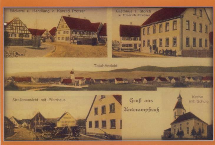 alte postkarten um 1920 0006 (2)