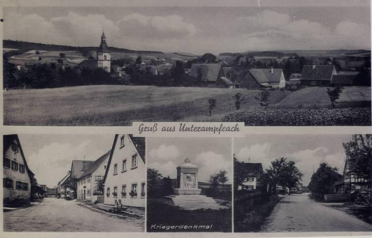 alte postkarten um 1935 0005