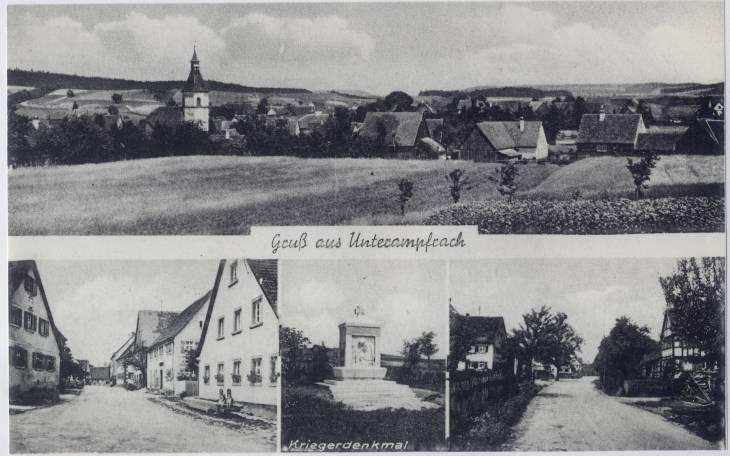 alte postkarten1