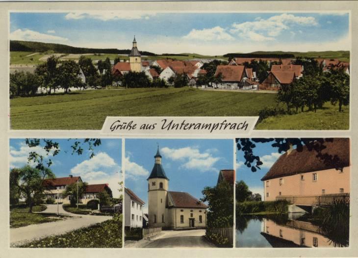 alte postkarten2