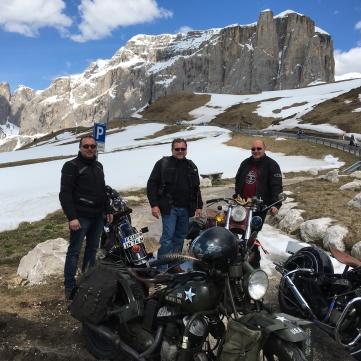 2019 Südtirol für ericht (10)