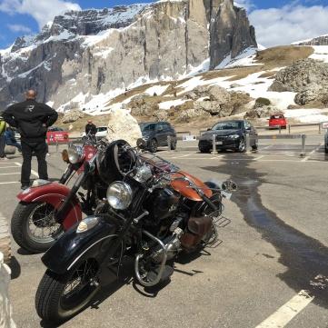 2019 Südtirol für ericht (12)