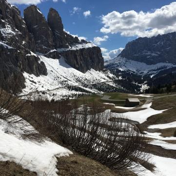 2019 Südtirol für ericht (15)