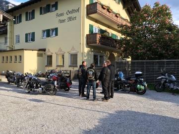 2019 Südtirol für ericht (5)