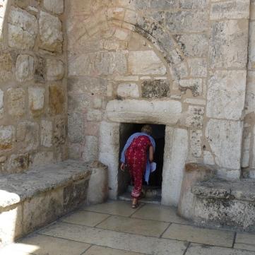 Bethlehem2
