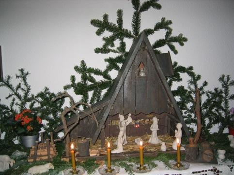 Heiligabend20111